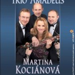 9-trio-amadeus-a-martina-kocianova
