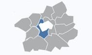 Volební  obvod   Beroun